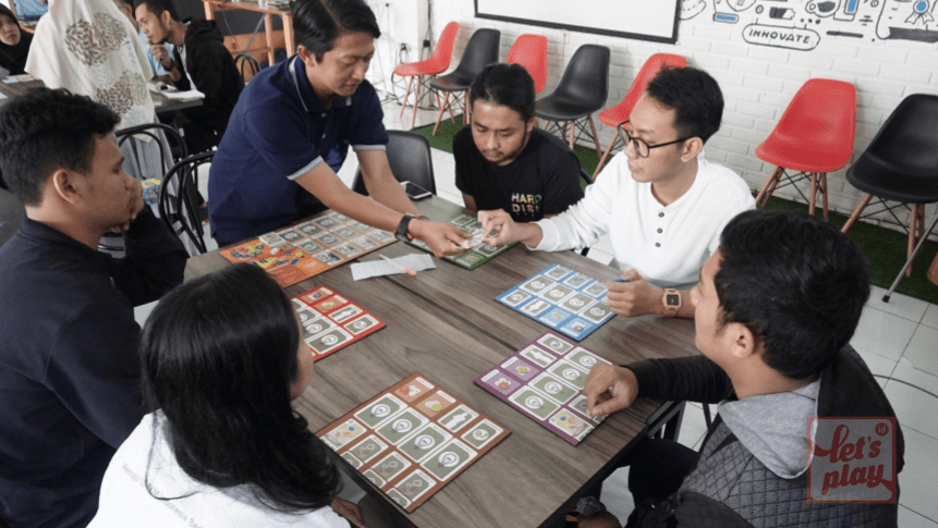 Gamebasedlearning-activity-play-training (3)-min
