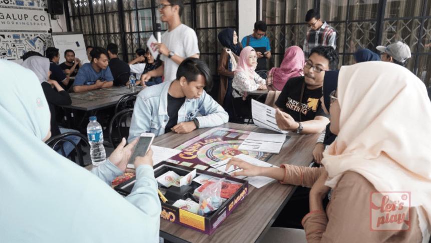 Gamebasedlearning-activity-play-training (4)-min