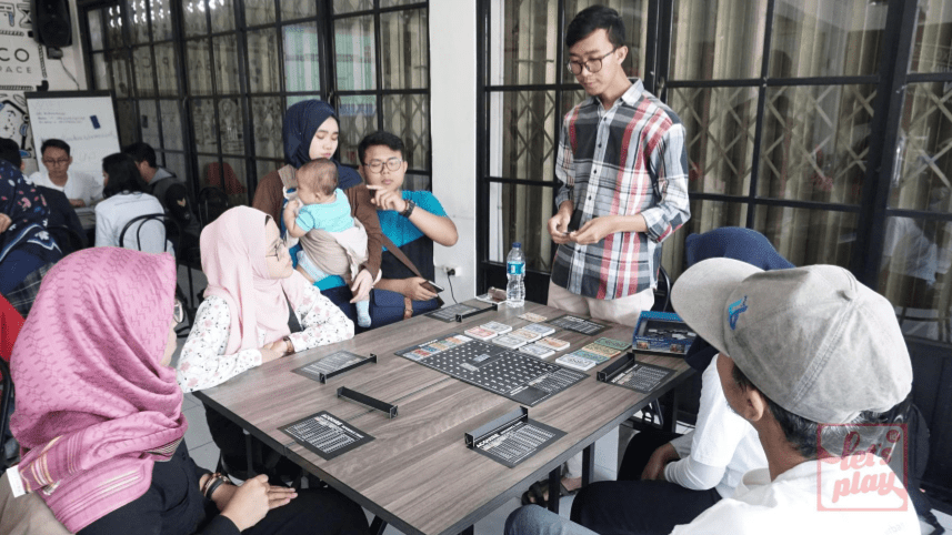 Gamebasedlearning-activity-play-training (6)-min