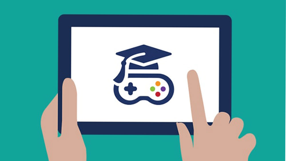 Game based learning in the classroom